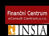 eConsult Centrum – Finanční centrum Uherský Brod