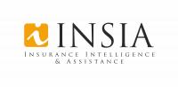 INSIA Logo
